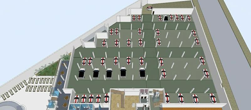 centro-deportivo-la-huerta-aparcamiento