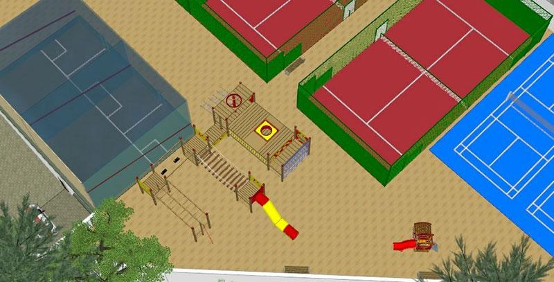 centro-deportivo-la-huerta-juegos-inf