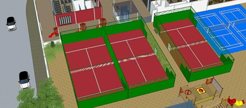 centro-deportivo-la-huerta-padel