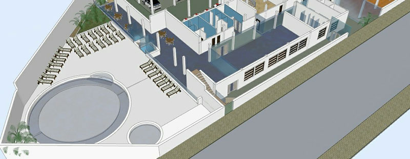 centro-deportivo-la-huerta-piscinas