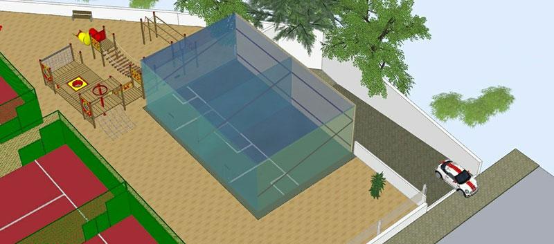 centro-deportivo-la-huerta-squash