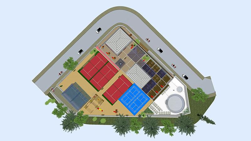 centro-deportivo-la-huerta-vista-p-baja-2