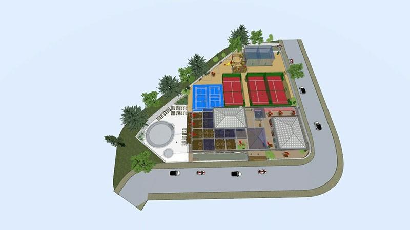 centro-deportivo-la-huerta-vista-planta-baja