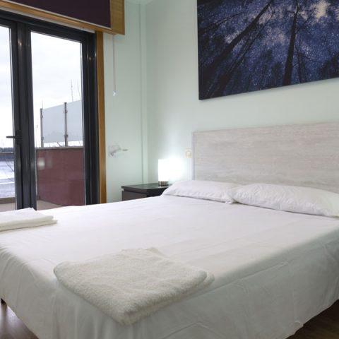 dormitorio-mino