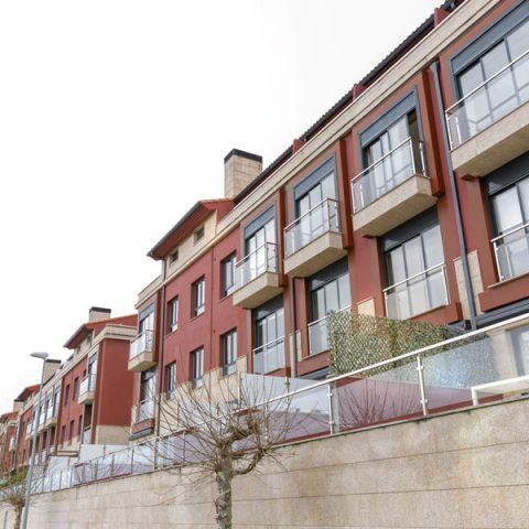 fachada-mino-2