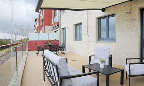 terraza-mino-panorama-1